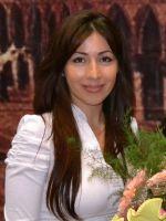 Ивченко Ирина