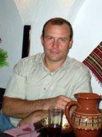 Дементьев Дмитрий