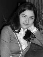 Яременко Татьяна Александровна