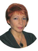 Анжелика Масловская