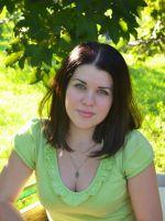 Борщёва Ксения Владимировна