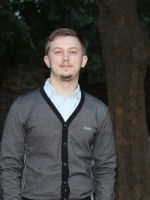 Донич Сергей Александрович