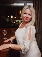 Ольшанская Арина Михайловна