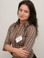 Новакова Наталья Владимировна