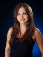 Носуля Екатерина Андреевна