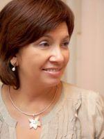 Корбус Татьяна Валериевна
