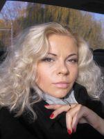 Корбус Наталья Валериевна