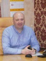 Лысенко Виталий Васильевич