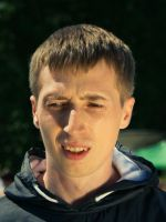 Шах Андрей Андреевич