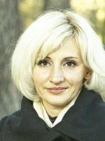 Ревенко Светлана