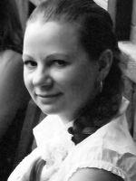 Голуб Надежда Степановна