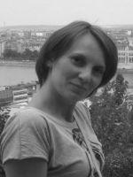 Cолошенко Оксана Валентиновна